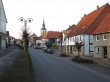 Hauptstraße 51 Elze