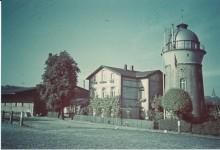 Bahnhofstraße 64 foto von 1937