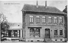 Klempnerei Luther Elze Hauptstraße 58 Elze