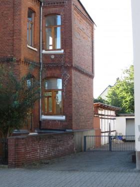 Bahnhofstraße 34 in Elze