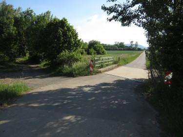 Elze Asbost Brücke