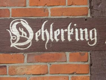 Calenberger Straße 6 Elze