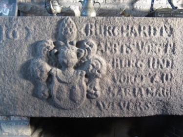Dannhausen Hoberg Elze