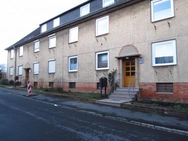 gartenstraße 13 Elze Gartenstraße 14 Elze