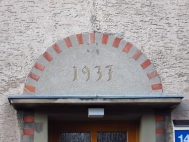 Gartenstraße 14 Elze