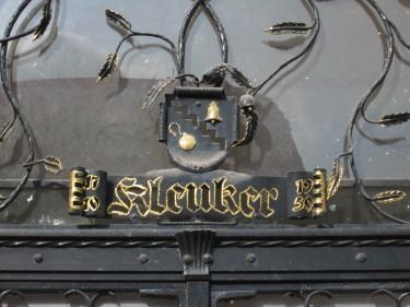 Kleuker Hauptstraße 13 Elze