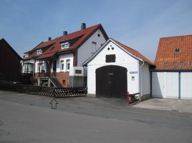 Neue Straße 17 Elze