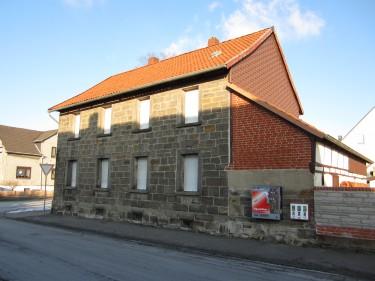 Elze Philippsburg Schmiedetorstraße 37
