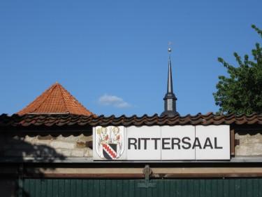 Rittergut II Elze, Bartels Sander Hauptstraße 22