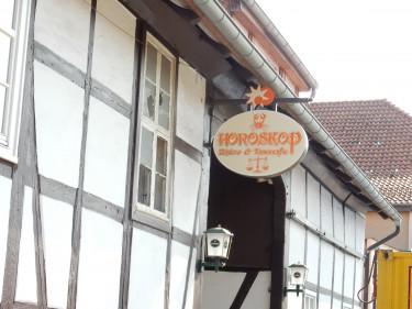 Schmiedetorstraße 1 Elze
