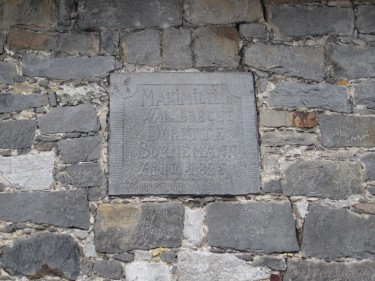 Sedanstraße Königsberger Straße Elze Wallbrecht Bornemann Ebeling