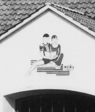 Grundschule an der Linde Mehle Elze Schulstraße 1