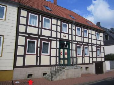 Wallstraße 13 Elze