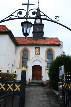 Wiedfeldstraße 48 Elze Mehle