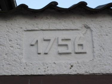 Hauptstraße 49 Elze